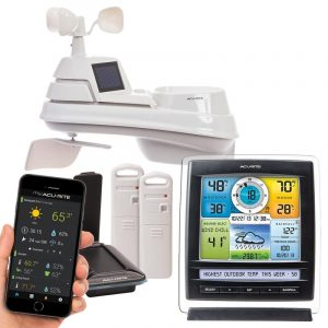 acurite-01075rm-5-in-1-weather-station