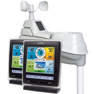 acurite-01078m-pro-color-weather-station-with-two-displays