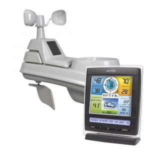 acurite-01512-pro-color-display-weather-station