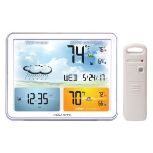 acurite-02081m-weather-station-with-jumbo-display-and-atomic-clock