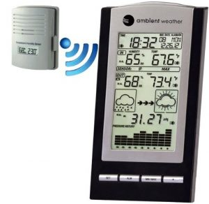 ambient-weather-ws-11718b-wireless-advanced-station