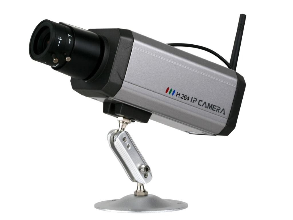 best-ip-cameras-to-use-for-weather-tracking