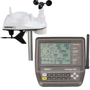 davis-6250-vantage-vue-wireless-weather-station
