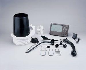 davis-instruments-vantage-pro2-cabled-weather-station