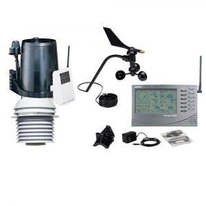 davis-instruments-6163-vantage-pro2-plus-wireless-weather-station