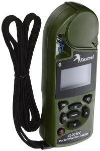 kestrel-4500-weather-and-environmental-meter-with-a-compass