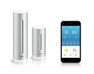 netatmo-weather-station-for-smartphone