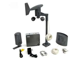 Best Home Weather Station – Which One to Buy?