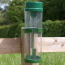 step by step guideline for building a rain gauge