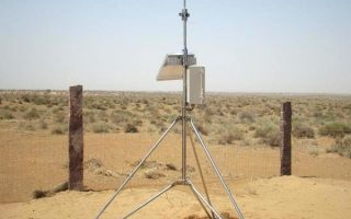 Tips for Avoiding Common Weather Station Buying Mistakes