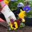 weather stations for gardeners