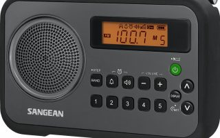 Is AM and FM Weather Radio Becoming a Part of our life?
